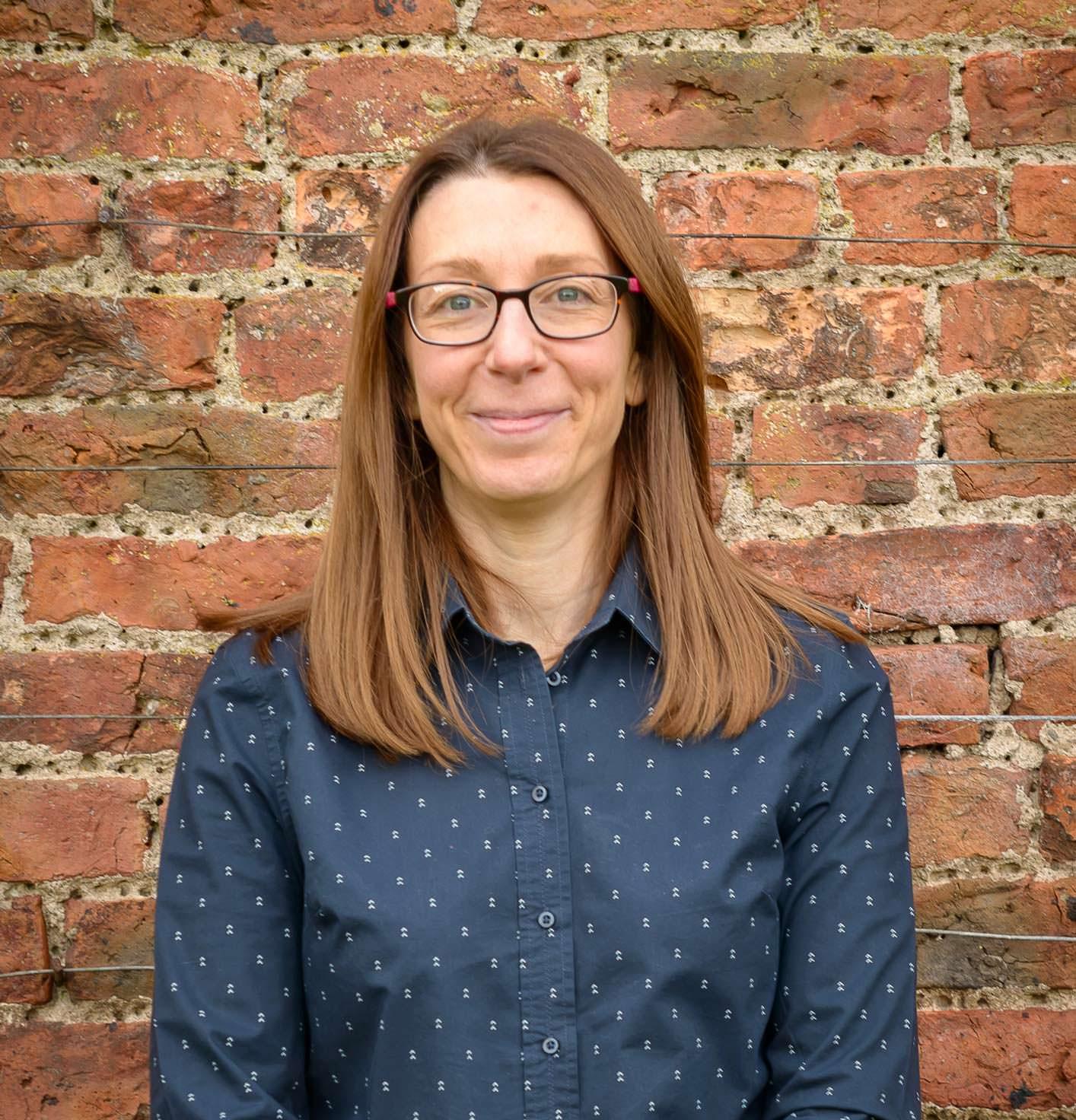 Wendy Brash