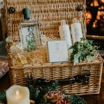 Gordon Castle Hamper