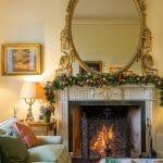 Gordon Castle Christmas