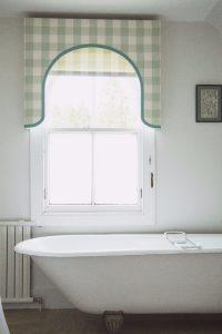 Garden Cottage Gordon Castle Bathroom